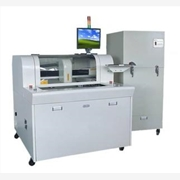 供应华欣茂PCB-360全自动分板机曲线分板机价格