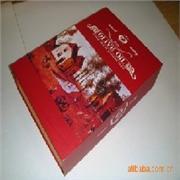 福州哪里买优惠的核桃油包装盒 _食品包装盒定制