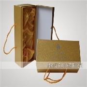 福州价格适中的礼品盒供应 泉州礼品盒印刷
