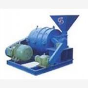 供应蓝天齐全磨煤喷粉机的用途及特点