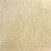 鹤壁市地砖哪家好|上哪买抢手的汇亚地板砖