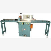 供应合成HC-455江苏优质铝材切割机.铝型材切割机
