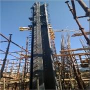 乌兰察布钢结构、乌兰察布管桁架、乌兰察布网架