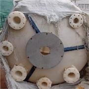 厦门塑料桶厂家洪晴塑胶/厦门塑料桶批发/厦门塑料桶价格哪家便