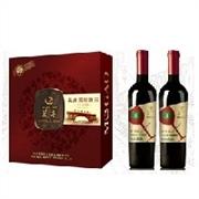 银盾印务供应同行中最优秀的酒盒包装,嘉峪关茶叶盒