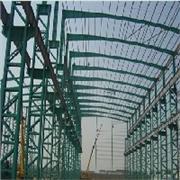 【荐】怎么选择钢结构施工安装