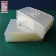 实用的KAWIN光学胶 想购买物超所值的三菱OCA光学胶代替品,优选加韵光学