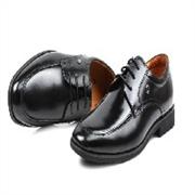 内黄皮鞋:值得信赖的路路佳鞋行