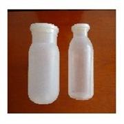 食用菌菌种瓶-潍坊食用菌菌种瓶-食用菌菌种瓶生产