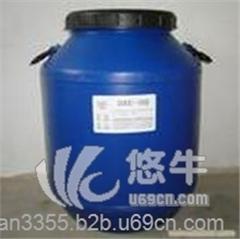 供应爱洁华012洗洁精浓缩原料直接加水即可做出不同等级洗洁精