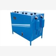 供应中兖AE102A型氧气充填泵 矿用充氧泵