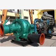 供应抽砂泵电动机不能正常启动的应对技