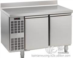 供应港华供应SRCO2D双门冷藏工作台SRCO2港华供应