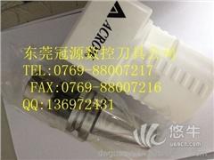 供应台湾BT50-C32-300台湾精密夹头,台湾延长杆台湾刀柄