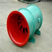 直销YTPY消防高温排烟风机免维护