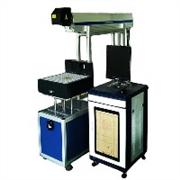 福建打标机——福建高性价CO2玻璃管激光打标机供应