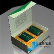优质茶叶包装盒批发/厂家 茶叶包装盒供应/价格 通用
