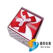 通用包装纸箱供应同行中最有性价比的化妆品包装盒