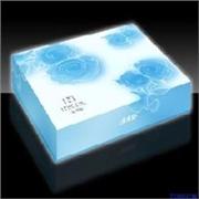 推荐化妆品盒厂家 化妆品包装盒最新价格 通用