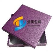 想购买质量好的天地盖包装盒,优选通用包装纸箱