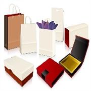 通用包装为您提供4月最热门高档礼品盒价格报价信息