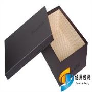 德州宁津地区购买高档礼品包装盒,通用品质高