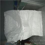 淄博哪家生�a的集�b袋是有品� 的,求�集�b袋