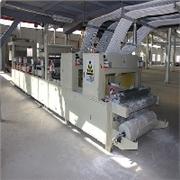 河北玻璃钢复合材料生产厂家,沧州玻璃钢制品生产厂家,