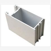 供应丰华6063北京铝型材厂家