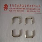 东莞塑胶五金制品 产品汇 最好的五金拉手 东莞市远志五金制品有限公司