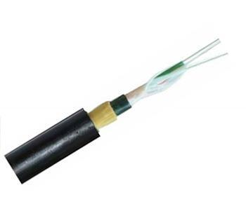 ADSS电力光缆