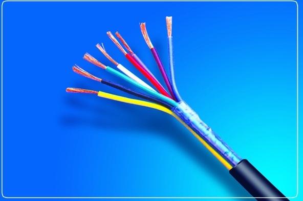供应RVVP屏蔽线 厂家直销价格