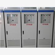 供应金品阳光YGE-70kwEPS消防应急电源90分钟
