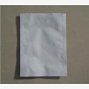 供应通利达嵊州铝箔袋  价格优惠