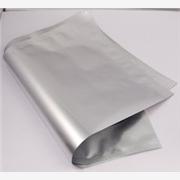 供应通利达衢州铝箔袋,价格优惠