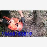 供应万鑫多种汽油,电动,带土球起苗机 挖树机