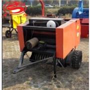 供应圣隆SL-5080麦草打捆机