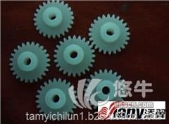 加工-塑胶齿轮|齿轮厂家|齿轮模