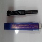 天马五金工具供应报价合理的进口MT丝攻钻头