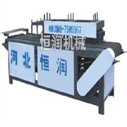 建筑模板拼接机|模板成型机|废旧模板拼接机价格是多少?