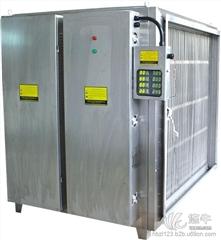 供应正蓝zl-05848印刷车