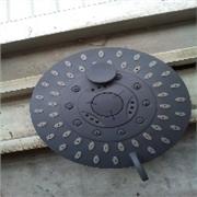 海沧专业卫浴模具制造 一流的卫浴包胶产品专业加工服务商_建腾塑胶