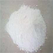 兰州金瑞化工原料厂提供的青海/新疆钛白粉批发