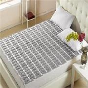 合肥榻榻米床垫|合肥榻榻米床垫高度|合肥榻榻米床垫高度公司