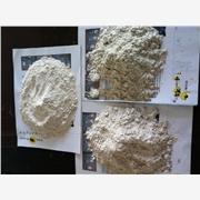 木质纤维素在保温材料中的作用