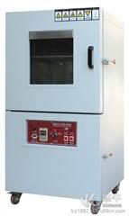 供应电池低气压试验机