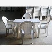供应塑料托盘塑料桌椅等