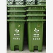 供应塑料加工产品塑料桶