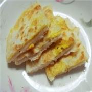 鸡蛋灌饼小吃培训学校 洛阳鸡蛋灌饼培训机构【刘师傅小吃培训】