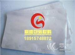 供应涂锡焊带真空袋